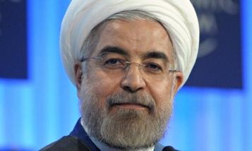 Hassan-Rouhani-009.jpg