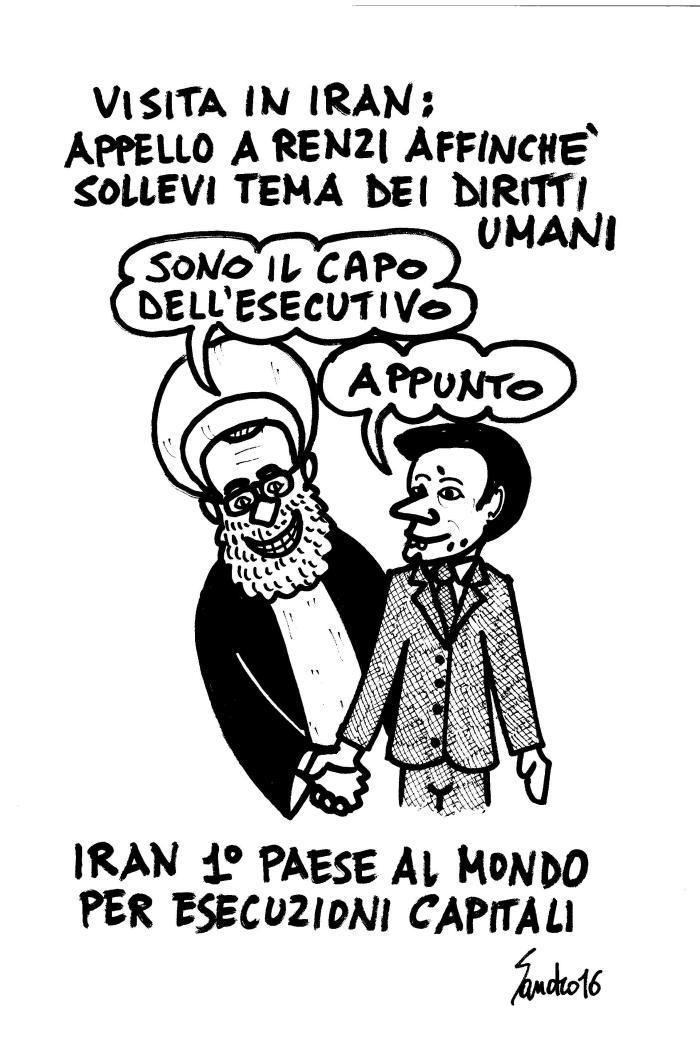 RENZI_IN_IRAN